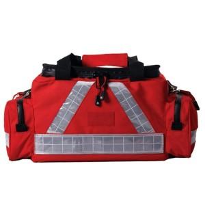 WaterStop MULTI Emergency Bag