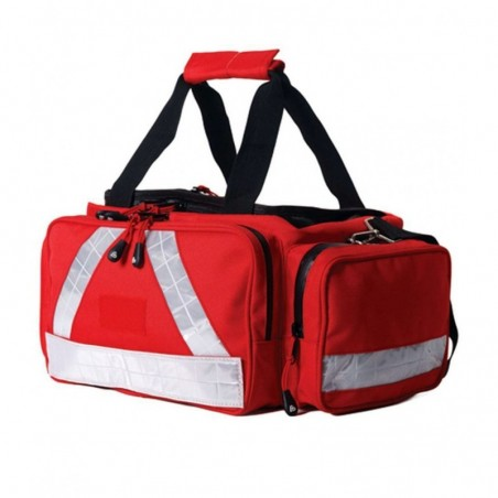 WaterStop FREE Emergency Bag