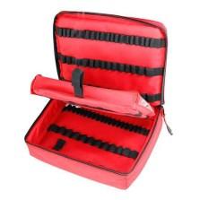 WaterStop PRO Ampoule Bag