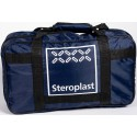 Sports Medical First Aid Kit (Team Version)