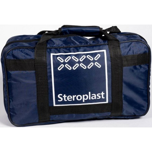 Sports First Aid Kit (Team Version)