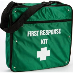 Professional First Responder Kit