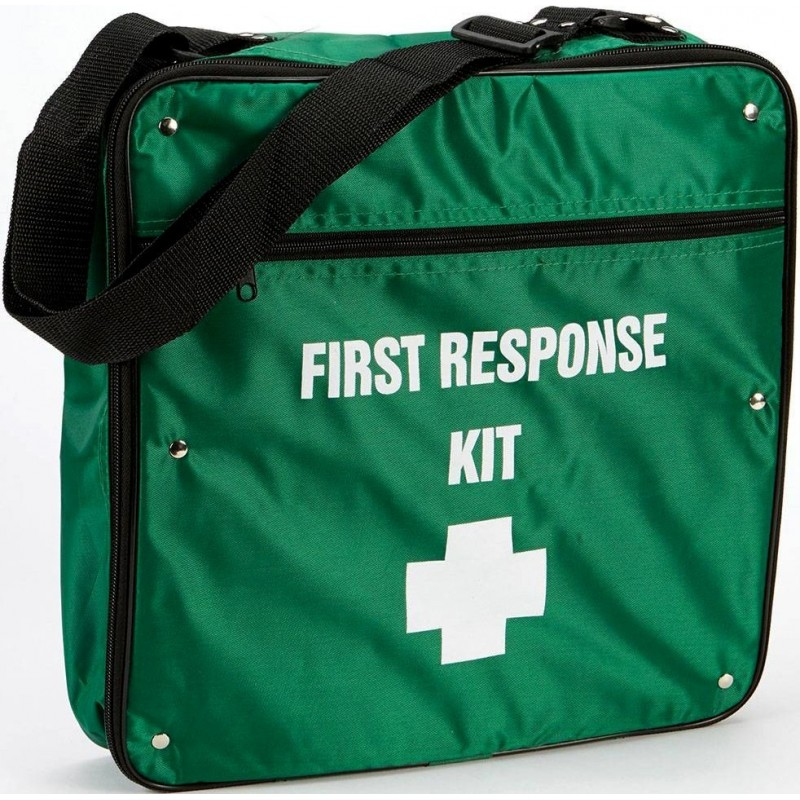 Professional First Response Kit