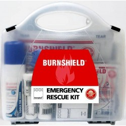 Burnshield Emergency Rescue Kit