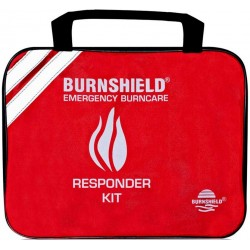 Burn Shield Responder Kit