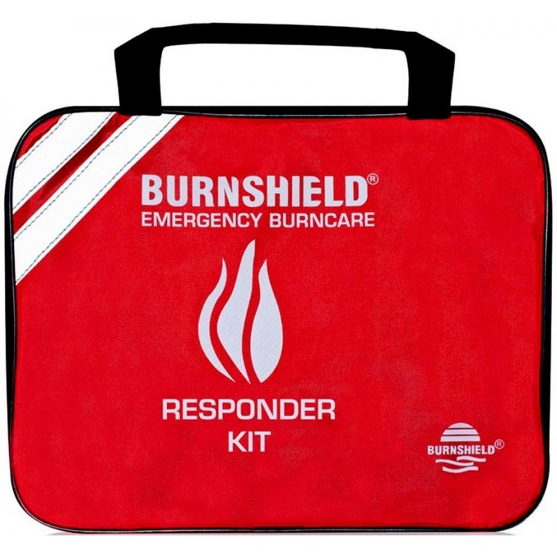Burnshield Responder Kit