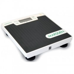 Marsden M-420 Medical Scale