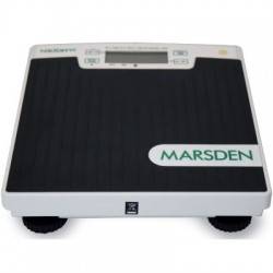 Marsden M-430 Medical Scale