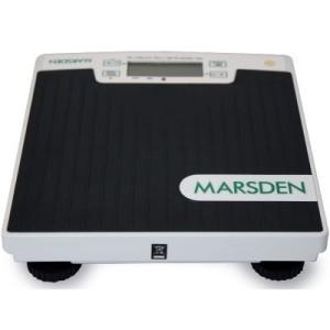 Marsden M-430 Medical Scale