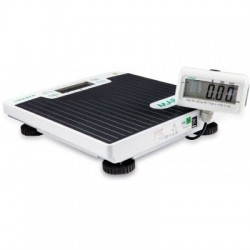 Marsden M-425 Medical Scale