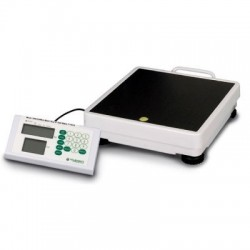 Marsden M-510 Medical Scale