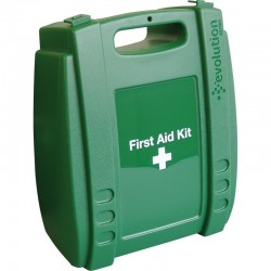First Aid Kit BS-8599 Evolution Workplace (Medium)