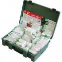Economy BS-8599 Workplace First Aid Kit - Large