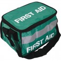 First Aid Kit Haversack BS-8599 - Large