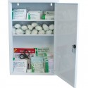 First Aid Cabinet BS-8599 (Small)