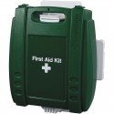 Statutory HSE First Aid Kit Evolution Plus 1‑10 Person