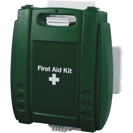 Statutory HSE First Aid Kit Evolution Plus 11‑20 Person