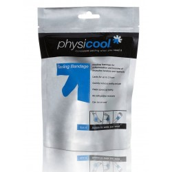 Physicool Cooling Bandages