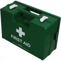 First Aid Kit Industrial 50 Plus Persons High Risk